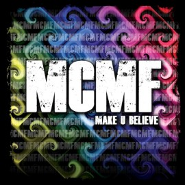 MCMF - Make U Believe