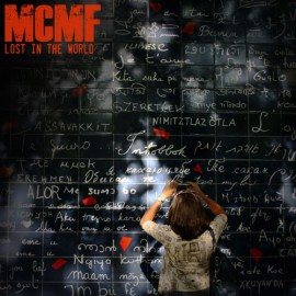 MCMF - Lost in the World