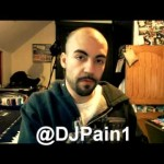 DJ Pain 1 – Sample clearance for producers & unsigned artists