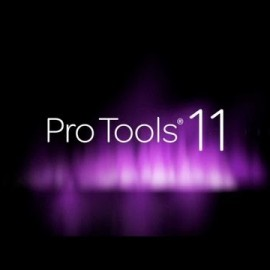 Avid Pro Tools 11 Upgrade Costs