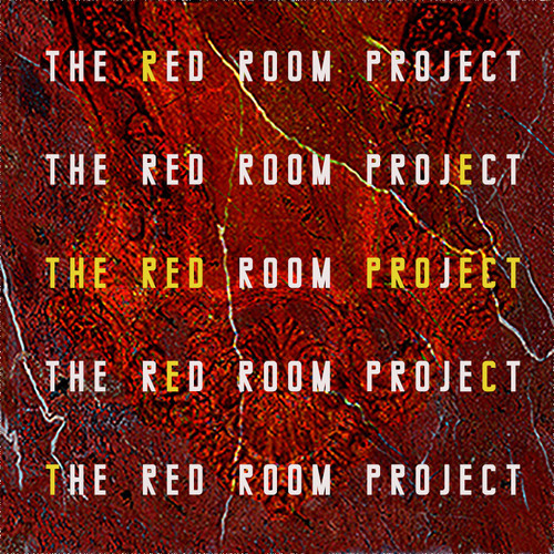 Nrthpart - The Red Room Project