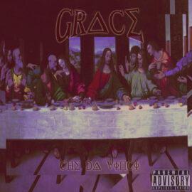 Che Da Vinci - Grace